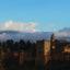 Alhambra de Granada Rincon Rent