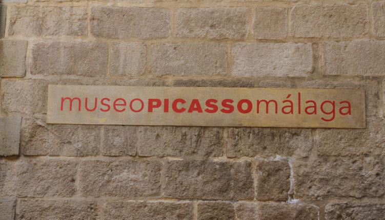 museo Pablo Picasso Rincon Rent